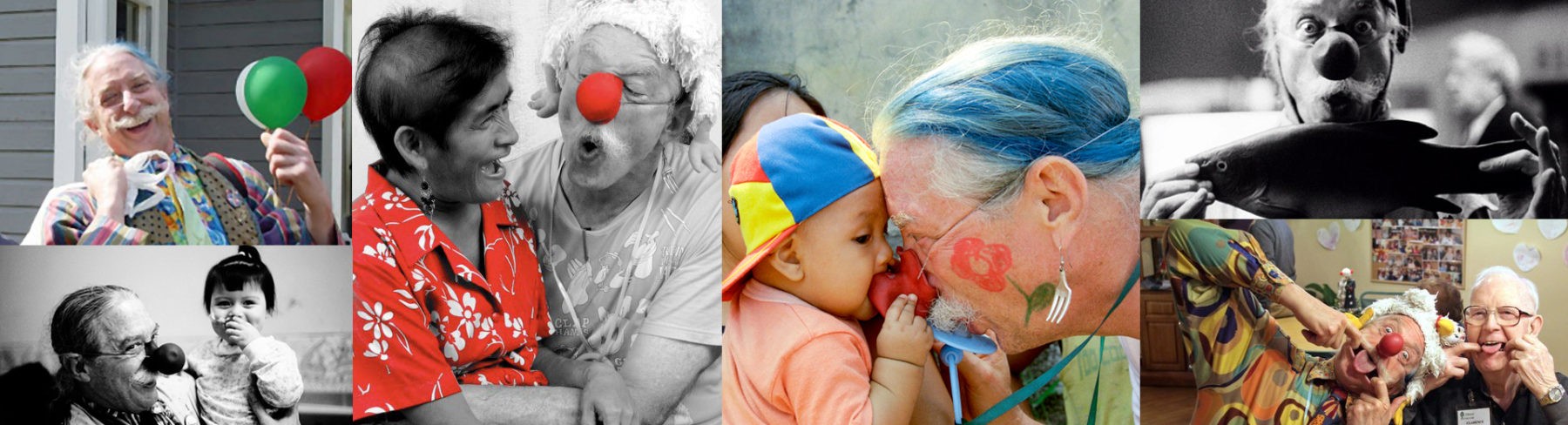 Patch adams md west virginia
