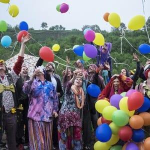 balloons-web