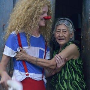 Lars-&-Woman-1