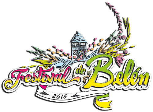 belen-logo