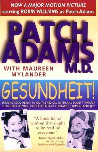 Gesundheit-book-cover