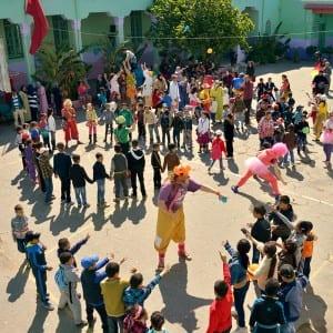School-Clowning-17