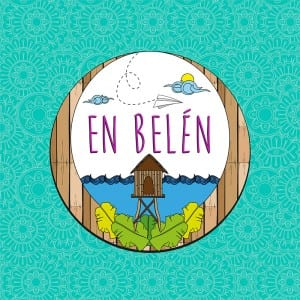 enbelen-photo-logo